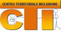 Logo CTI Appiano