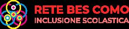 L'inclusione scolastica a Como Logo